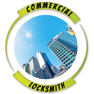San Antonio Community Locksmith San Antonio, TX 210-780-6517